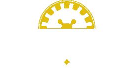 Esprit Casino Logo